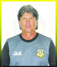 Edson Boaro