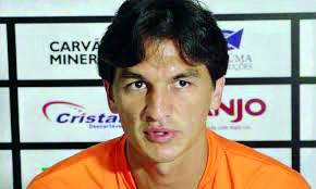 Mateus Ferraz