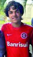 João Pedro Barbosa