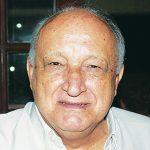 Marcio José Lauria