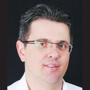 Nelson Leandro Capitelli