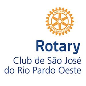 Rotary Club São José Do Rio Pardo