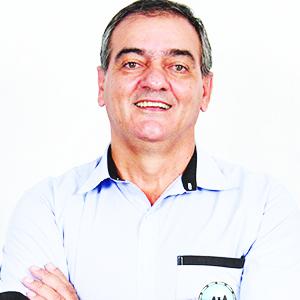 Paulo Sérgio de Sant´ana