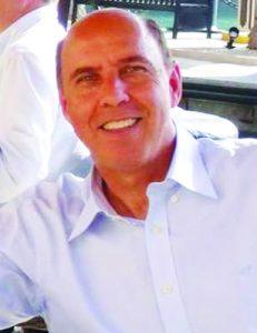 Luís Fernando Abichabki