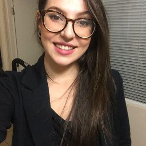 Fernanda Secco