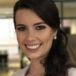 Joice Viana
