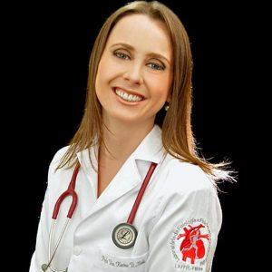 Karina Maida
