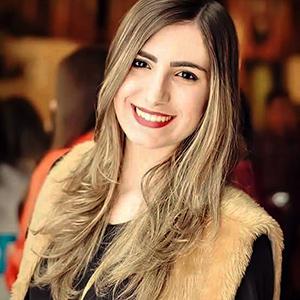 Fernanda Penna