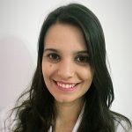 Gabriela Gesualdo