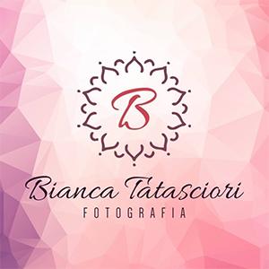 Bianca Tatasciori Fotografia