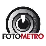 Foto Metro