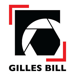 Gilles Bill Camargo