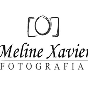 Meline Xavier