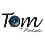 Tom Produções
