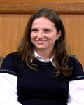 Boa Vontade TV Fabiana Alencar