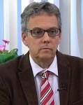 Dr. Daniel Rinaldi dos Santos