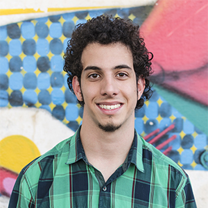 Emanuel Madeira
