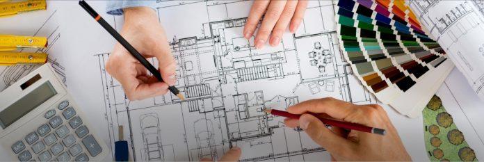 Fonte: https://www.unisuam.edu.br/graduacao/arquitetura/