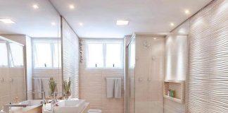 Fonte: https://www.tuacasa.com.br/decoracao-de-banheiro/