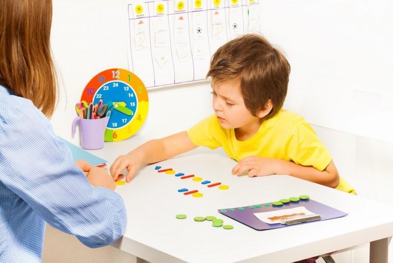 Resultado de imagem para Autismo e desafios da inclusão