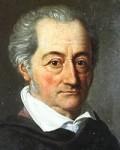 Arquivo BV Goethe