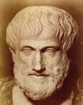 Reprodução BV Aristóteles