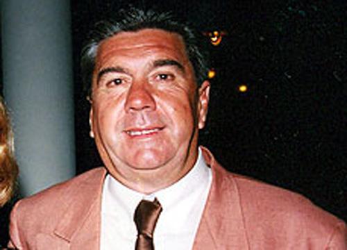 Campeão paulista pelo Palmeiras em 1976, Pavan morre aos 64 anos