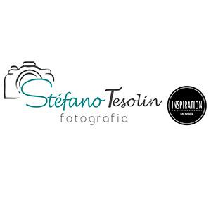 Stefano Tesolin