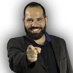 Edu Cunha
