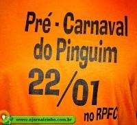 rpfc pinguim 001