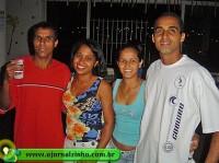 rpfc 05-02-2005 005