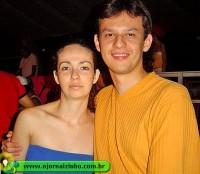 carna aar 020