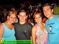 carna aar 036