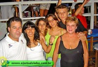 carna aar 041