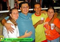 carna aar 07-02-05 004