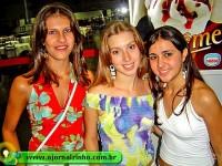 carna aar 07-02-05 008