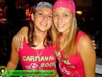 carna aar 07-02-05 024