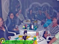 jantar nestle 010
