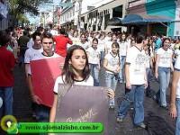 desfile euclidiano 002