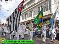 desfile euclidiano 010
