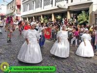 desfile euclidiano 011