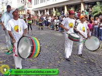 desfile euclidiano 013