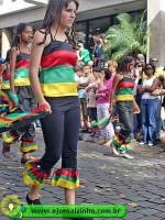 desfile euclidiano 015