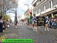 desfile euclidiano 016