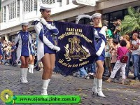 desfile euclidiano 017