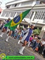 desfile euclidiano 018