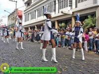 desfile euclidiano 020