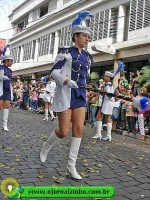 desfile euclidiano 021