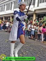 desfile euclidiano 022
