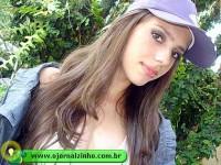 mariane 012